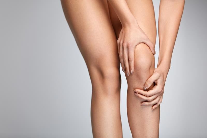 Knee Pain Humble, TX